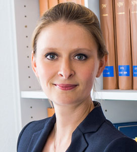 Reenke Buhr