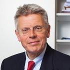 Dr. Michael Purrucker