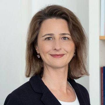 Antoinette v. Arnswaldt